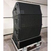 d&b Audiotechnik Y-Series Package