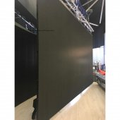 Desay M6 Outdoor LED Screen 24m2