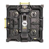 ROE Black Onyx 2.8 — 1500 NIT