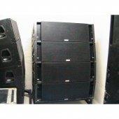 EAW KF760/761 Set