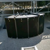 L-Acoustics ARCS I Package