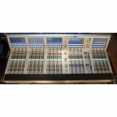 Soundcraft Vi600 Package