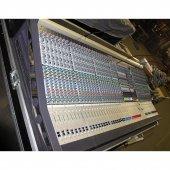 Soundcraft MH3