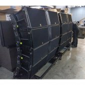L-Acoustics K2 Package (24)