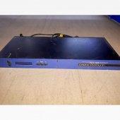 Luminex Ethernet DMX 8 Package (5)