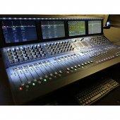 Avid Venue S6L 32D Package