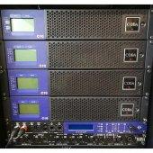 CODA Audio LINUS C10 Package (8)