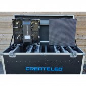 CreateLED AirULTRA Outdoor 6mm Package (30)