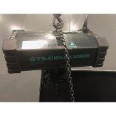 Verlinde Stagemaker SR5