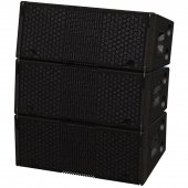 Clair i-3 Line Array Package (24)