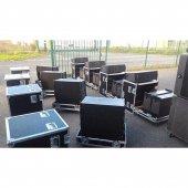 L-Acoustics dV-Dosc System (24)