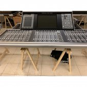 SSL L200 Package