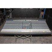 Soundcraft MH3 + Twin PSU Mixer
