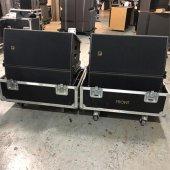 L-Acoustics ARCS WIDE Set (2)