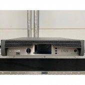 Crown I-Tech 4x3500HD
