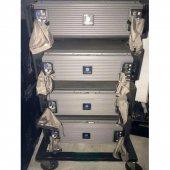 JBL Vertec-VT4888DP-AN Package