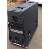 JBL Vertec System