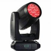 Vari-Lite VLX LED Wash