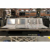 Yamaha Rivage PM7 Package