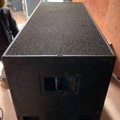 d&b Audiotechnik B2 Package