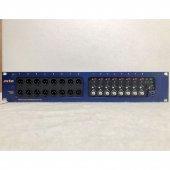 XTA DS8000