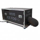 MDG ICE FOG Q