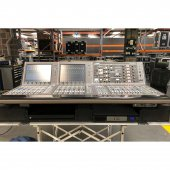 Yamaha Rivage PM7 System Package