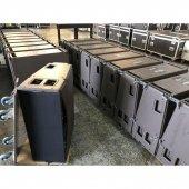 L-Acoustics KUDO Package (24)