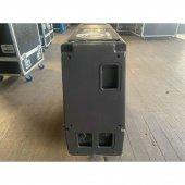 L-Acoustics Kudo System (18)