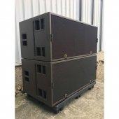 L-Acoustics SB28