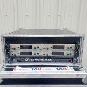 Sennheiser EW 300 IEM G3 and AC 3000 Package