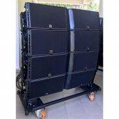 L-Acoustics K2 Package (24)