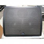 Meyer Sound MJF-212