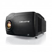 Christie Digital Roadie 4K35