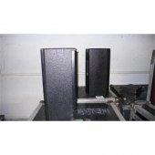Meyer Sound UPM-1P