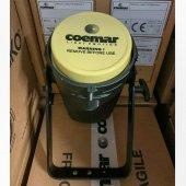 Coemar Reflection LEDko-V2 Full-Spectrum