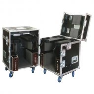 Robe Flight Case 575
