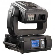 Robe DigitalSpot 3000 DT (Кейс)