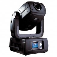 Robe DigitalSpot 5000 DT