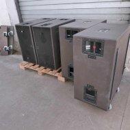 Сабвуферы L-Acoustics SB118