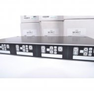 Neutrik Xirium Digital Professional Wireless Audio System
