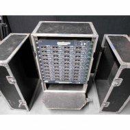 BSS MSR-604/602 Splitter Rack