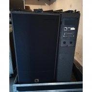 L-Acoustics ARCS Wide Package