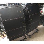L-Acoustics ARCS Focus Package (2)