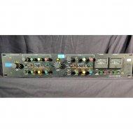 ADR Compex F760X-RS