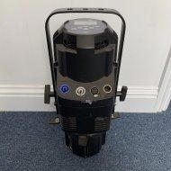 ETC Source Four Lustr+ LED Light Engines
