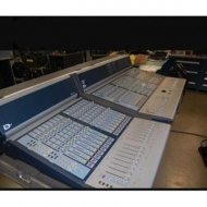 Avid-Digidesign D-Show