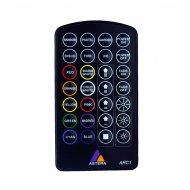 Astera Infrared Remote Control