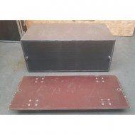 L-Acoustics SB218
