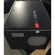 Barco HDX-W20 FLEX Body Only